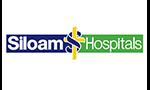 siloam-hospital