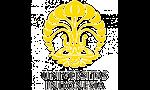 universitas-indonesia