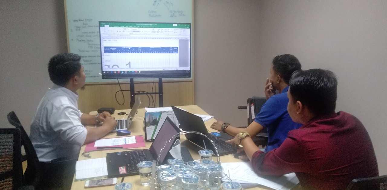 Jasa Konsultan CSMS Terpercaya Di Indonesia